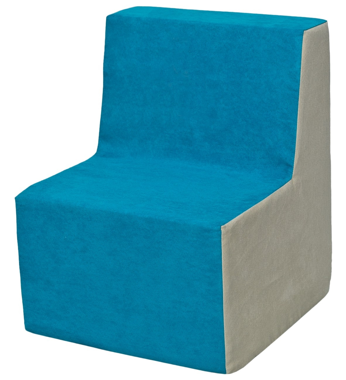 chaise fauteuil pouf pour chambre d enfant jeu confort. Black Bedroom Furniture Sets. Home Design Ideas