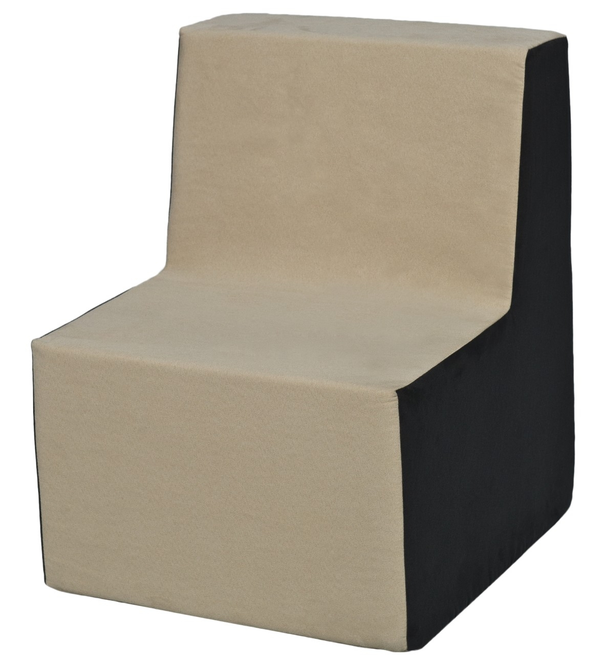 chaise fauteuil pouf pour chambre d enfant jeu confort repos ebay. Black Bedroom Furniture Sets. Home Design Ideas