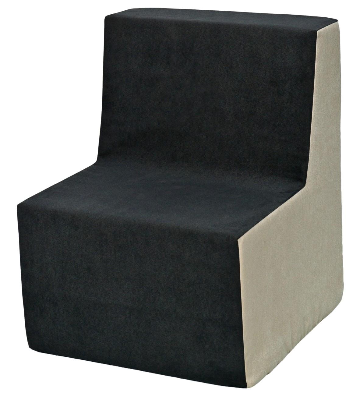 chaise fauteuil pouf pour chambre d enfant jeu confort repos ebay. Black Bedroom Furniture Sets. Home Design Ideas
