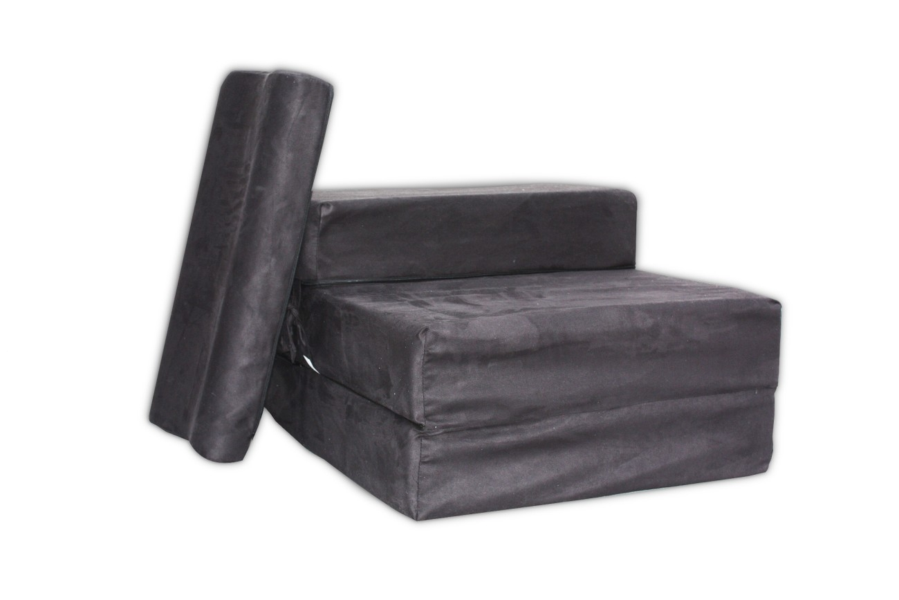matelas chaise longue relaxant plaint multi usage lit. Black Bedroom Furniture Sets. Home Design Ideas