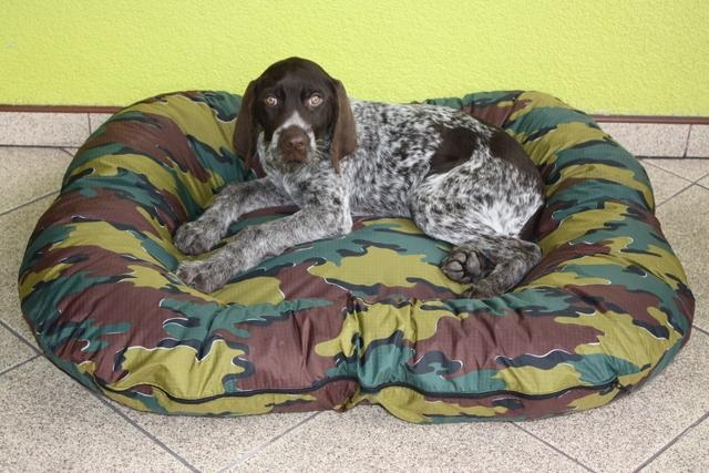 Army-dog-bed-140x95x17