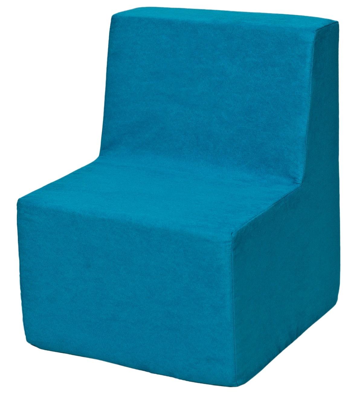Chaise-fauteuil-pouf-pour-chambre-d-enfant-jeu-confort-repos