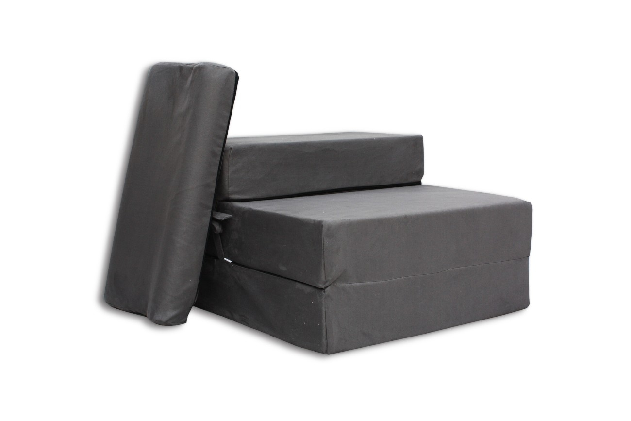 matelas chaise longue relaxant plaint multi usage lit canap fauteuil ebay. Black Bedroom Furniture Sets. Home Design Ideas