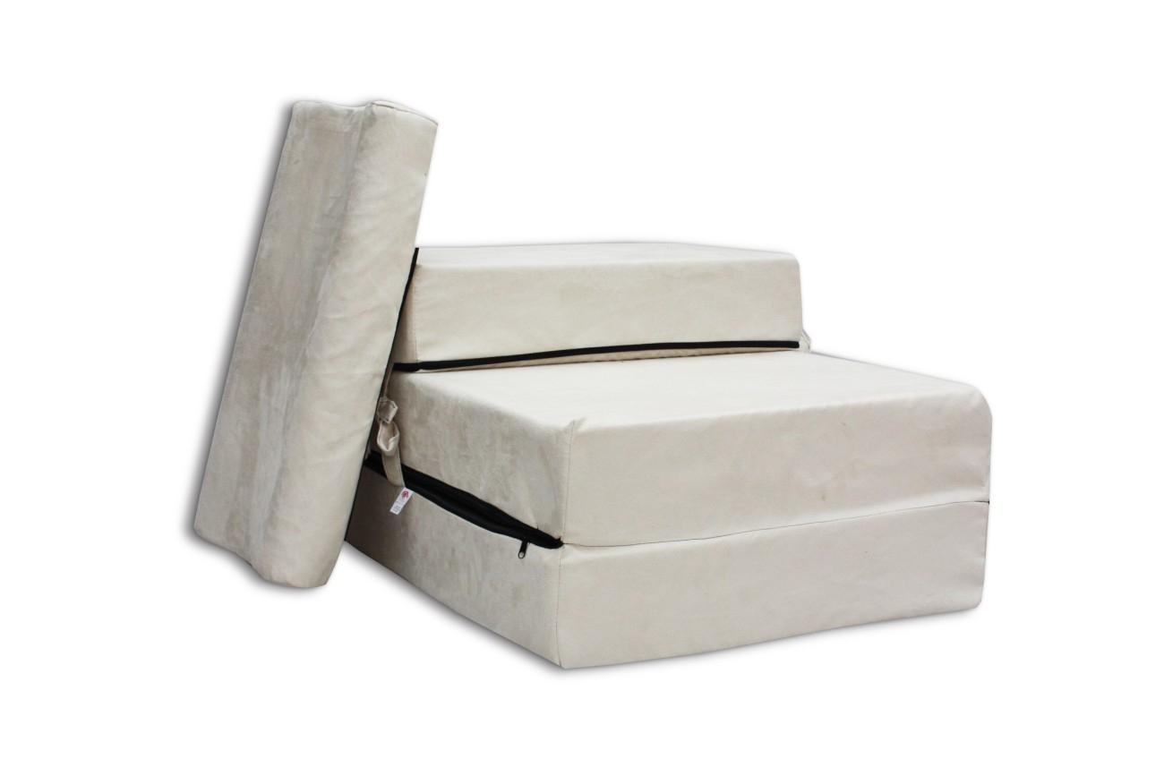 materasso-pieghevole-poltrona-letto-ospiti