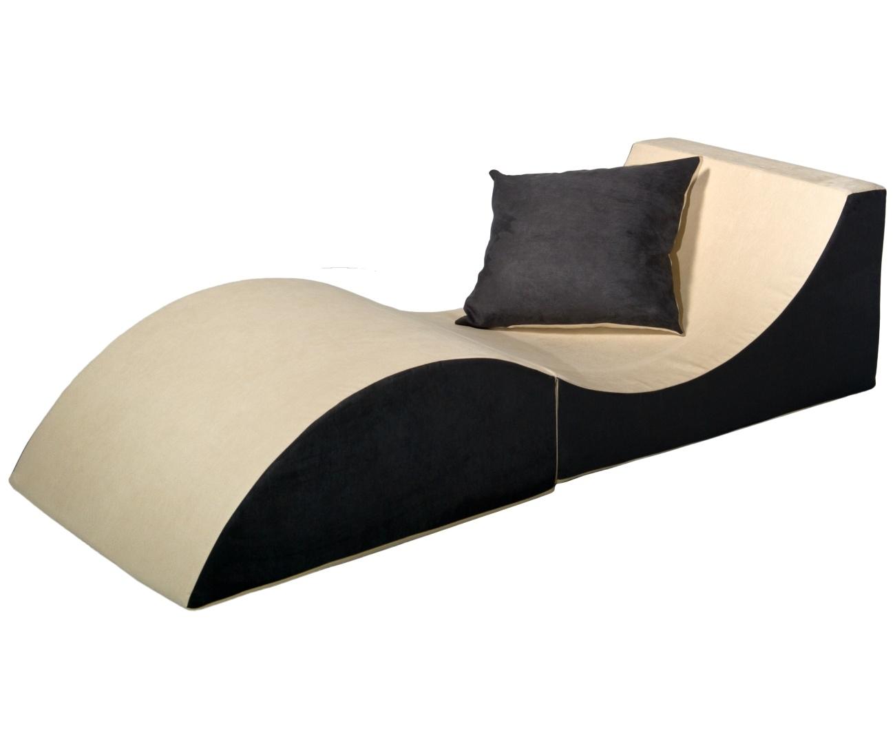 poltrona-di-rilassamento-divano-pouf-pieghevole-tavolo