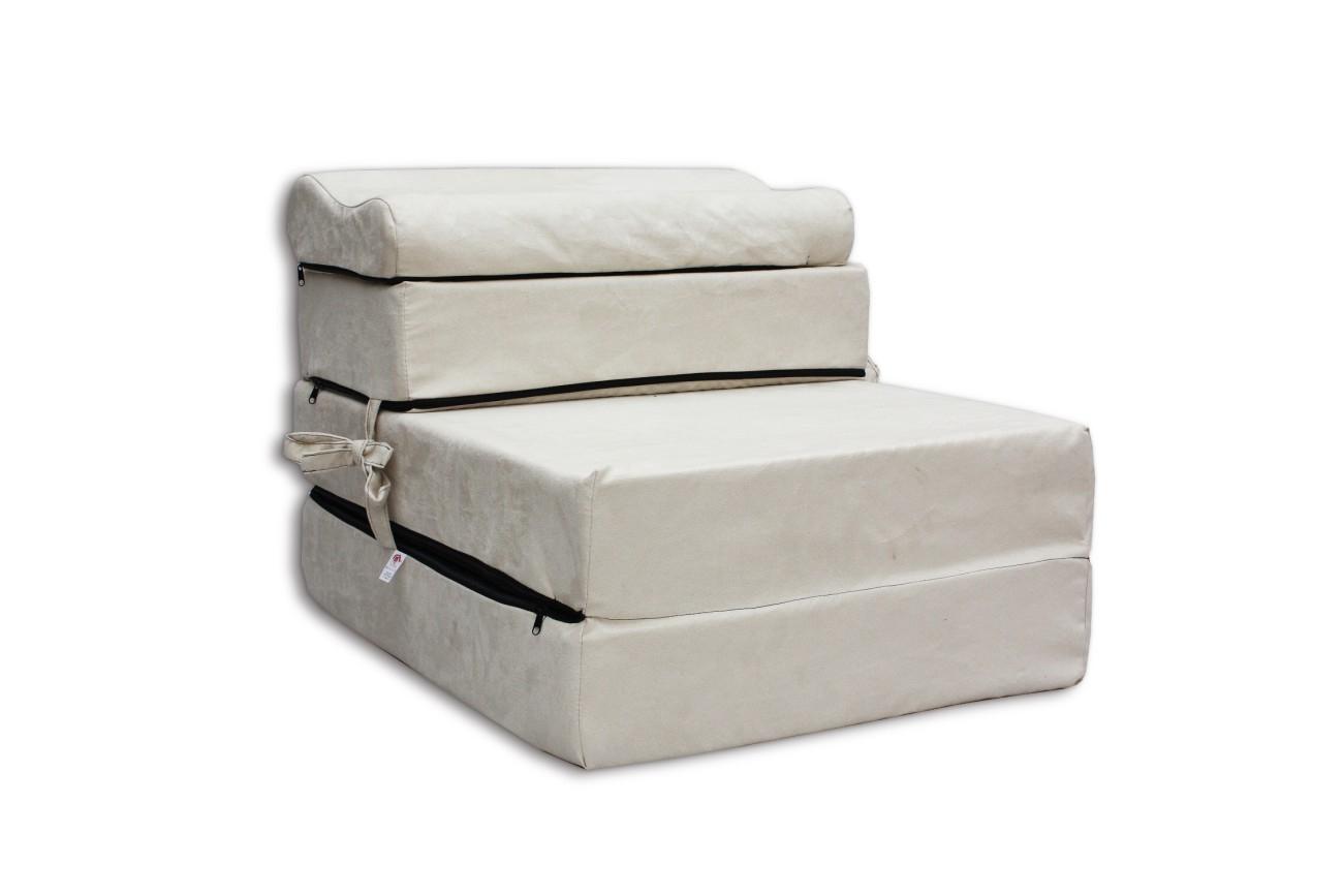 Materasso pieghevole poltrona letto ospiti ebay - Materasso divano letto pieghevole ...